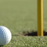 FXとゴルフは似ている